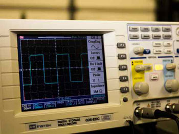 car electronics & car audio repair