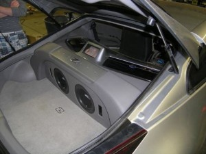 car-audio-custom-installation
