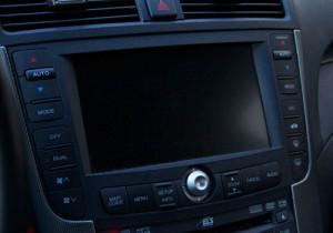 car-audio-factory-radios