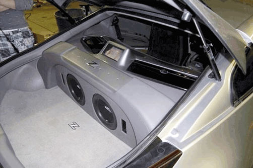 http://xclusiveautosound.com/wp-content/uploads/2015/03/car-audio-installation-stl.jpg