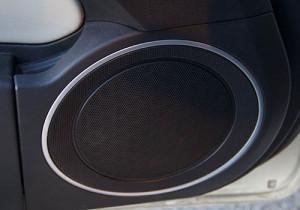 car-audio-speaker-replacement