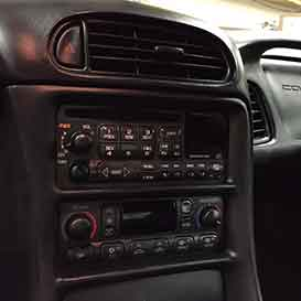 stock-corvette-dash