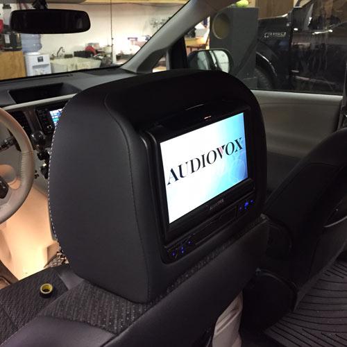 rear-seat-video-headrest-dvd