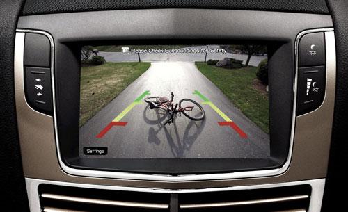 backup_camera_car_and_driver