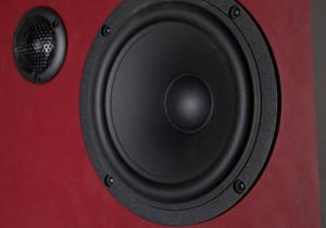 car-audio-component-speakers