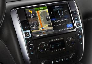 car-audio-dash-fabrication