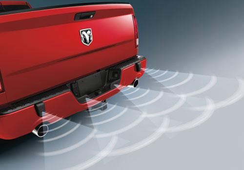 car-backup-sensors
