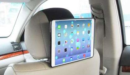 car-iPad-integration
