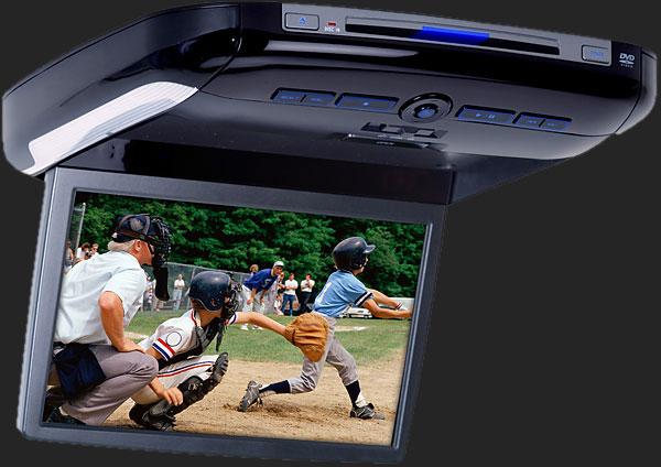dvd-flip-down-monitors