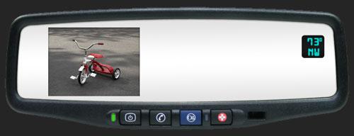 rear-view-backup-camera