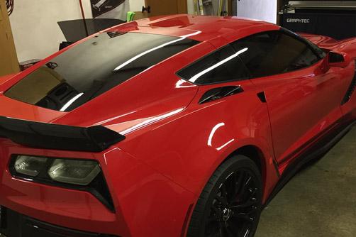 St  Louis Car Audio, Window Tinting & More | Xclusive Autosound